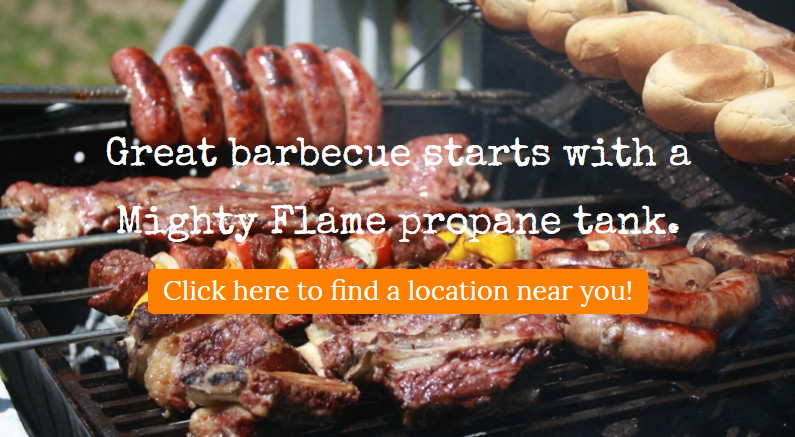 charming great grilling ideas Part - 12: charming great grilling ideas ideas